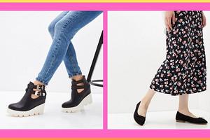 5 пар обуви, которые выглядят дешево (даже если их цена говорит об обратном)