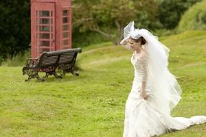 5 женщин, которым сложней всего удачно выйти замуж, по знаку зодиака