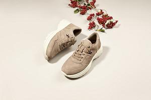 12 пар лучших женских кроссовок для ходьбы, которые будут в тренде этой осенью