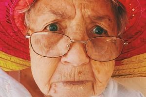 Слова, которые неизбежно выдают стареющую женщину