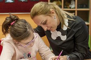 Психолог рассказала, как снизить тревожность детей перед школой из-за коронавируса