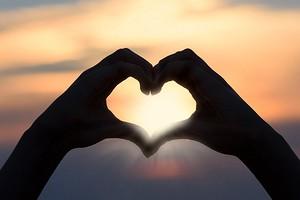 53 красивые и вдохновляющие фразы и цитаты про любовь на каждый день