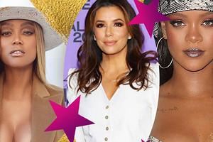 5 звездных женщин, которые поправились и стали еще привлекательнее