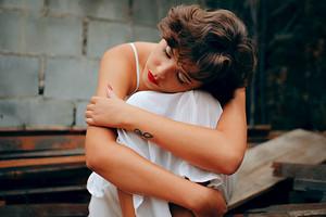 5 безобидных слов женщины, после которых она становится неинтересной мужчине
