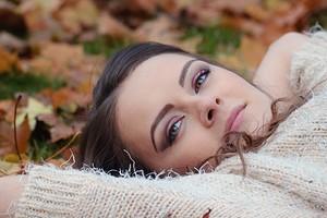 Начать с 1 сентября: 8 полезных привычек, с которыми осень станет намного приятнее