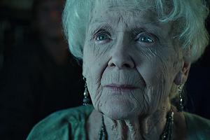 5 женщин, кому суждено прожить до глубокой старости, по знаку зодиака