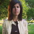 Лиза  Низеенко