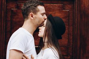 5 вещей в отношениях, которых не нужно стыдиться