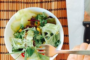 Как уменьшить аппетит и ускорить обмен веществ, следуя только 3 правилам