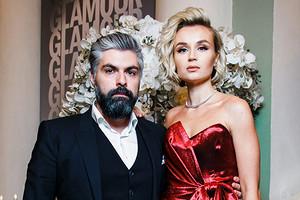 «Дурак?»: Дмитрий Исхаков разочаровался в браке после развода с Полиной Гагариной