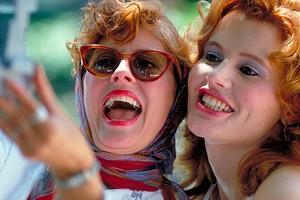 Присела на уши: как вести себя с навязчивой подругой