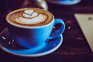 4 способа снизить вред от кофеина (помогают сразу)