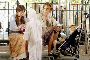 Дочки-матери: 5 знаков зодиака среди родителей и детей, которым труднее всего ладить