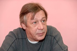 Свидетельница заявила о возможной невиновности Михаила Ефремова в смертельном ДТП