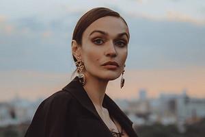 «Цирк»: Алена Водонаева осудила суд над Михаилом Ефремовым
