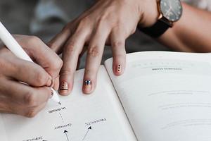 Как вести ежедневник: 6 правил тайм-менеджмента для эффективного управления временем