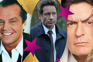 6 известных мужчин, которые являются патологическими изменниками