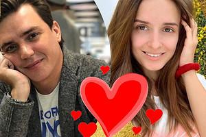 Прошла любовь: 5 самых коротких браков на шоу «Дом-2»