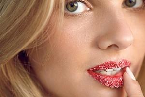 Как сделать скраб для губ самой: 10 рецептов, не уступающих магазинным