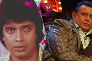 Спустя 38 лет: как сложилась судьба звезд индийского фильма «Танцор диско»