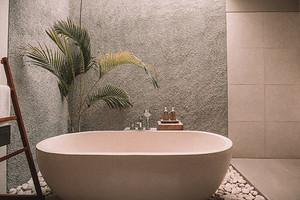 Как правильно принимать ванну: 3 простых (но вполне научных) совета