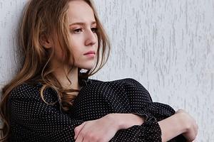8 опасных болезней, которые вызывает невысказанная обида