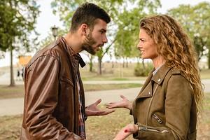 Секреты, которые никогда нельзя рассказывать мужу