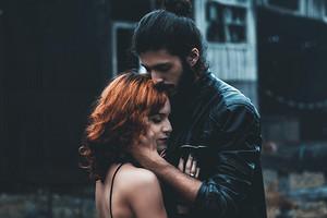 6 фраз, которые мужчина никогда не скажет любимой женщине