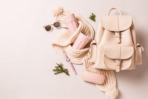 5 вещей женского гардероба, на которые не стоит тратить много денег