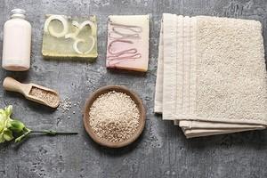 9 проверенных и лучших способов сделать жидкое мыло в домашних условиях из обмылков