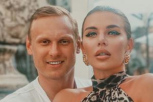 «Новый вид хейтеров»: Анна Седокова ответила на критику после тайной свадьбы