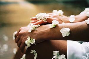 Как устроить себе день красоты: подготовка, советы и проверенные средства