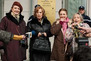6 дурных привычек, присущих женщине в возрасте