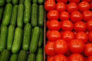 4 сочетания продуктов, которые портят твое здоровье