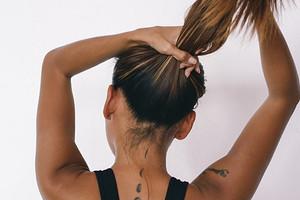 Инструкция: как быстро определить оптимальную длину волос по типу лица