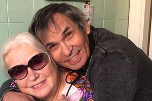 Помощник Алибасова попросил Федосееву-Шукшину забрать вещи из переписанной на него квартиры