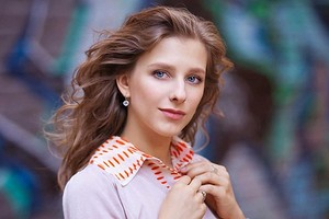 Лиза Арзамасова впервые прокомментировала роман с Ильей Авербухом