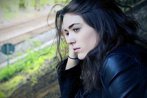 6 самых опасных для здоровья эмоций (и как с ними справиться)