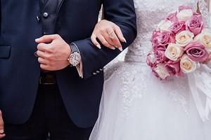 7 типов женщин, на которых хотят жениться все мужчины