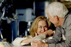 7 вещей в отношениях, которые уже не будет терпеть зрелая женщина