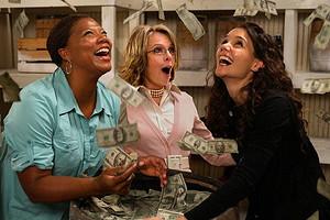 Психология денег: 5 ключевых привычек, которые мешают тебе стать богатой