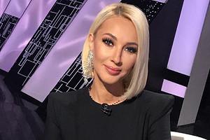 Лера Кудрявцева рассказала об изменах Ленюка, суде с продюсером «Ласкового мая» и миллионах на ТВ