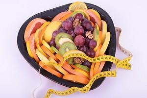 Что съесть, чтобы похудеть (и в каком количестве)