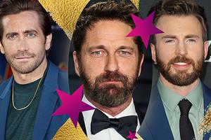 Вечный холостяк: 8 красивых актеров, которые не торопятся жениться