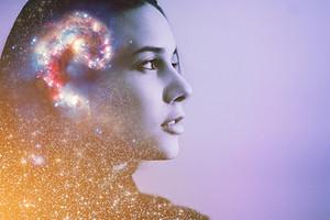 5 способов улучшить иммунитет только силой мысли