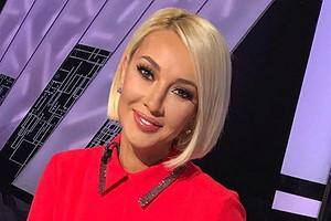 «Ненавижу»: Лера Кудрявцева заявила, что Дмитрий Шепелев издевался над Жанной Фриске