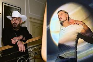 Дима Билан объединился с Михаилом Шуфутинским для скетча о песне «Третье сентября» (видео)