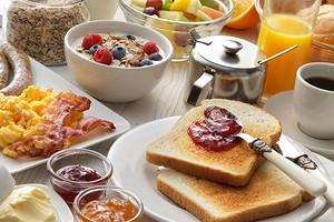 13 продуктов, которыми никогда нельзя завтракать (да и вообще лучше не есть)