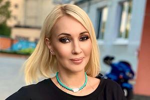 «Сделаем генетическую экспертизу»: продюсер «Ласкового мая» призвал Леру Кудрявцеву раскрыть правду о ее сыне
