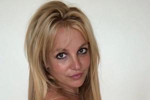 «Это не теория заговора»: Бритни Спирс поддержала фанатское движение о своем освобождении